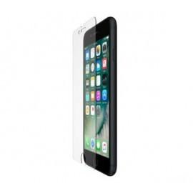 Belkin ScreenForce Tempered Glass Screenprotector für iPhone 7 / iPhone 8
