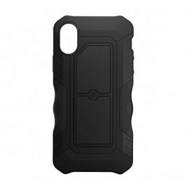 Element Case Recon Case iPhone X / XS Schwarz