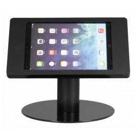 Tischständer Fino iPad 2 / 3 / 4 Schwarz