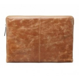 dbramante-laptop-sleeve-14inch