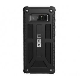 Urban Armor Gear Galaxy Note 8 Monarch Case schwarz