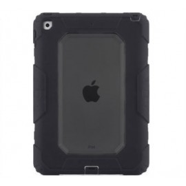 Griffin Survivor All-Terrain Case iPad Pro 10.5 schwarz