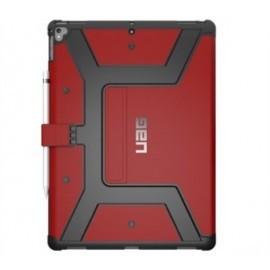 """Urban Armor Gear Metropolis case iPad Pro 12,9"""" rot"""