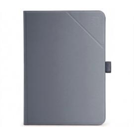 Tucano Minerale Folio case iPad Pro 10,5 grau