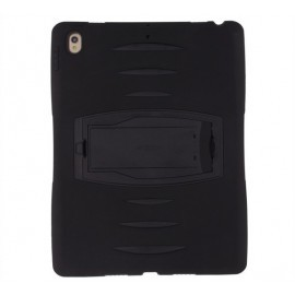 Xccess Survivor Case iPad Pro 10.5 / Air 2019 schwarz