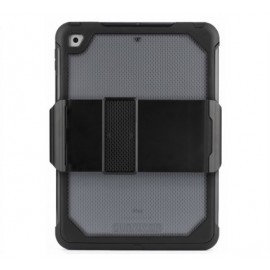 Griffin Survivor Extreme Case iPad 2017 schwarz