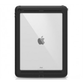 Catalyst Waterproof Hülle iPad Air 2 / Pro 9,7 schwarz