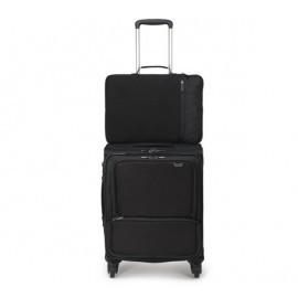 Dicota Cabin Roller Pro 14 bis 15.6 inch schwarz