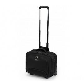 Dicota Multi Roller Pro 11 bis 15.6 inch schwarz