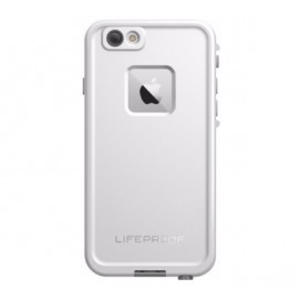 Lifeproof case iPhone 5 wit