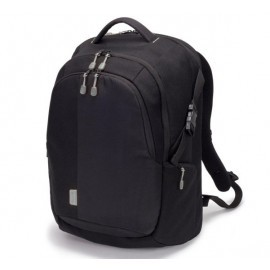 Dicota Backpack ECO 14 bis 15.6 inch Schwarz