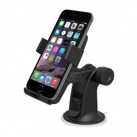 iOttie Hlcrio102 Windshield Universal Car Mount