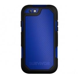 Griffin Survivor Summit iPhone 7 / 8 blau