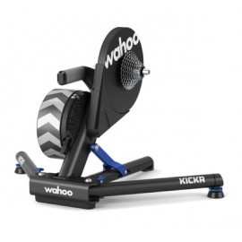 Wahoo KICKR Power Trainer (2018)