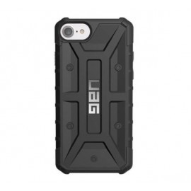 Urban Armor Gear Pathfinder iPhone 6(S) / 7 / 8 schwarz