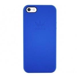 Adidas Originals Basics Slim Case für das iPhone 5(S)/SE