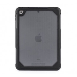Griffin Survivor Extreme iPad 2017 / 2018 schwarz