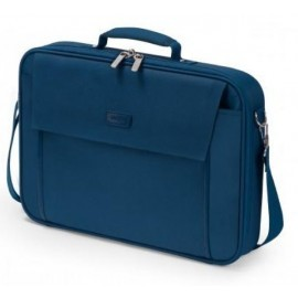 Dicota Multi Base 14 tot 15.6 inch blau