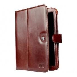 Sena Folio iPad mini 1 / 2 / 3 braun