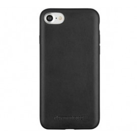 dbramante1928 Billund Case iPhone 7 / 8 schwarz