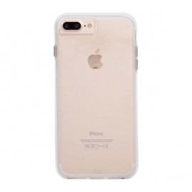 Case-Mate Naked Tough Case iPhone 6(S)/7/8 transparent