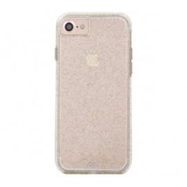 Case-Mate Sheer Glam Case iPhone 6(S)/7 Glitter