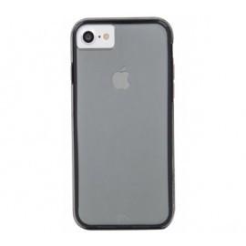 Case-Mate Naked Tough Case iPhone 6(S)/7 schwarz