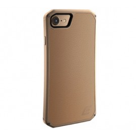 Element Case Solace LX iPhone 7 / 8 Gold