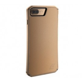 Element Case Solace LX iPhone 7 / 8 Plus Gold