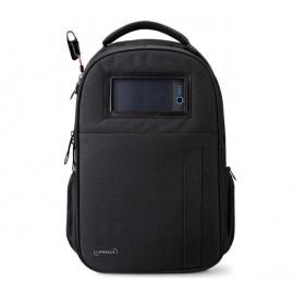 Solgaard Lifepack Original Stealth Black