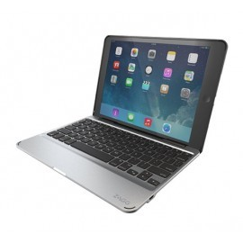 Zagg Slim Book Case Tastatur iPad Pro 9.7