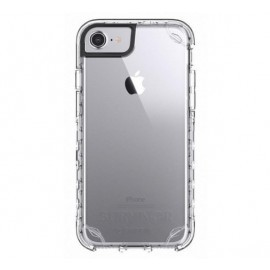 Griffin Survivor Journey iPhone 6(S) Plus transparent