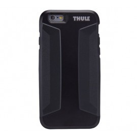 Thule Atmos X3 iPhone 6 Plus / 6S Plus schwarz