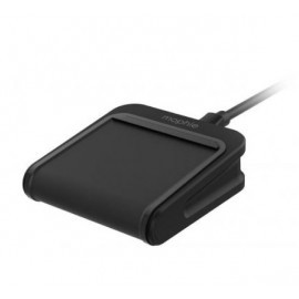 Mophie ChargeStream Universal Ladestation Mini