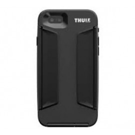 Thule Atmos X5 Case iPhone 6(S) Plus schwarz