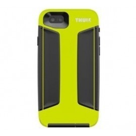 Thule Atmos X5 Case iPhone 6(S) Plus Grau/Gelb