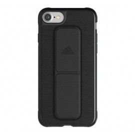 Adidas SP Grip Case iPhone 6(S)/7/8 schwarz
