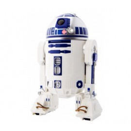Sphero Star Wars R2-D2 Droide