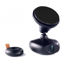 Roadeyes Recsmart Dashcam