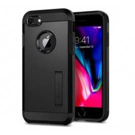 Spigen Tough Armor iPhone 7 / 8 Plus schwarz