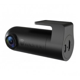 Roadeyes Recone Dashcam