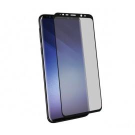 ScreenArmor Edge2Edge Glass Screenprotector Galaxy S9 schwarz