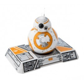 Sphero Star Wars BB-8 Droide mit Trainer