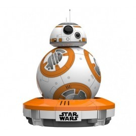Orbotix Sphero BB-8 Star Wars Droide