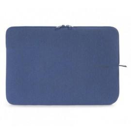 Tucano Mélange Notebook 15.6 Zoll blau