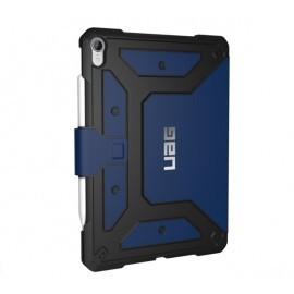 UAG Metropolis Tablet Case iPad Pro 11'' 2018 dunkelblau