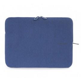 Tucano Mélange Notebook 14 Zoll blau