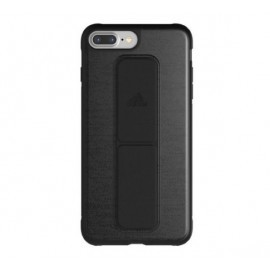 Adidas SP Grip Case iPhone 6(S)/7/8 Plus schwarz