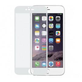 ScreenArmor Edge2Edge GlassArmor Apple iPhone 7 / 8 weiß