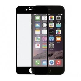 ScreenArmor Edge2Edge Glass Screenprotector iPhone 6 / 6S schwarz